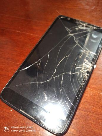 Sony Xperia E4 dual E 2115