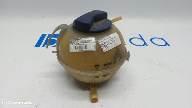 Deposito Agua Refrigeração Motor Volkswagen Polo (9N_)