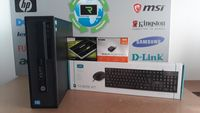 Pc-P/ESCRITÓRIO-4ªGr.-I5-3.2Ghz, 8GB, SSD240+HDD500G,WIFI+BT, Kit,W10