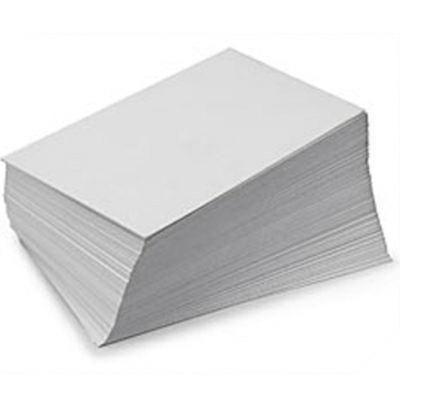 Продам мелованную бумагу 90г/м - 300г/м2, А3+,SRA3, SRA1 пачках