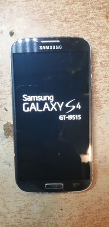 Samsung Galaxy s4 stan dobry