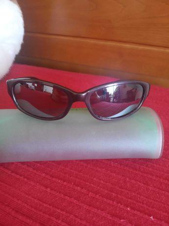 Óculos de sol criança