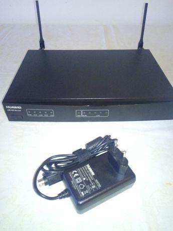 Huawei AR161W/ Router Enterprise /1xGE WAN, 4xGE LAN, WIFI 2.4G