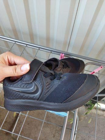 Кроссовки Nike Найк 28.5, 11.5