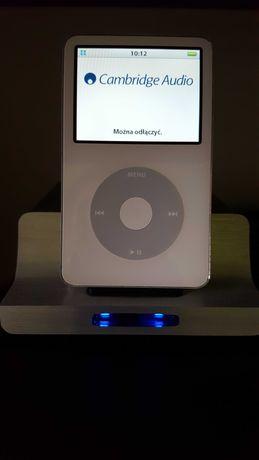 Stacja dokująca iPod Cambridge Audio ID100 z pilotem