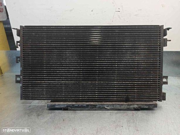 4809129AA Radiador de A/C CHRYSLER VOYAGER / GRAND VOYAGER III (GS) 2.5 TD