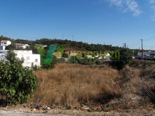 Terreno Urbano Porto Lagos, Construção Moradia Isolada.