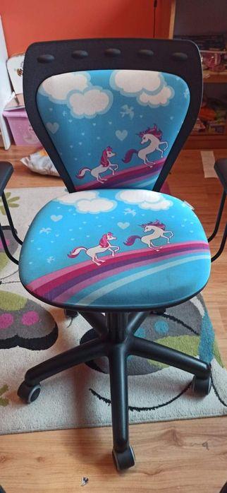 Krzesło sprzedam Pabianice - image 1