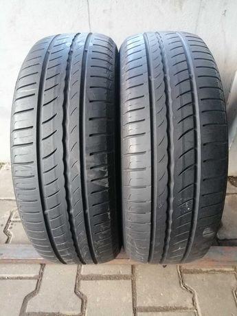 195/60R15 Pirelli cinturato P1