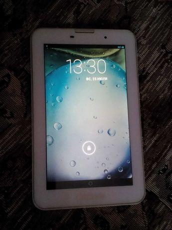 Продам планшет Lenovo Tab A3000 H