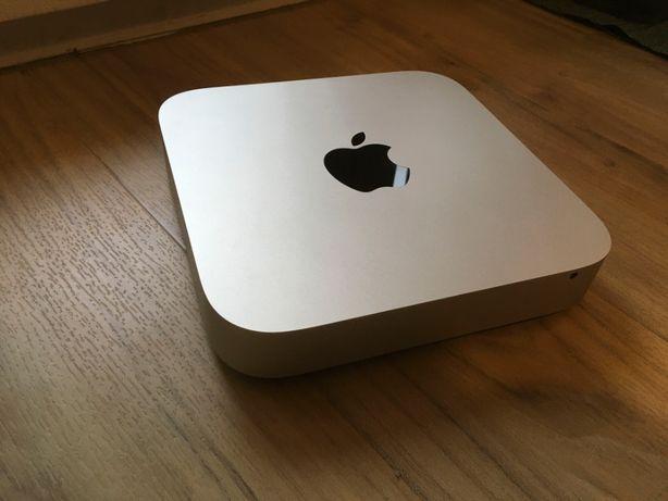 Mac Mini Late 2012 16Gb (Quad-Core Intel Core i7)