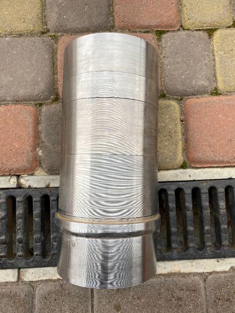 Tuleja cylindrowana pompy pluczkowej NB32 D=110 D120 mm