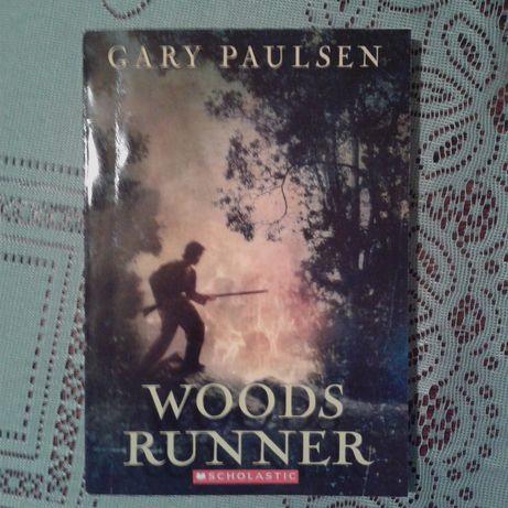 Paulsen Woods Runner