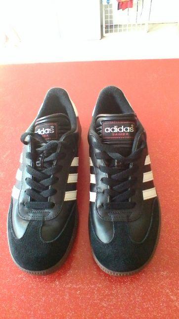 Кросівки, красовки Adidas 39р. з США