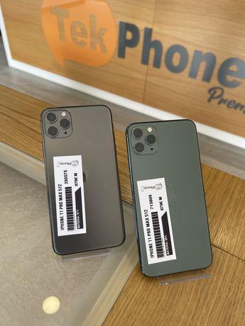 iPhone 11 Pro Max 512gb SEMI NOVO