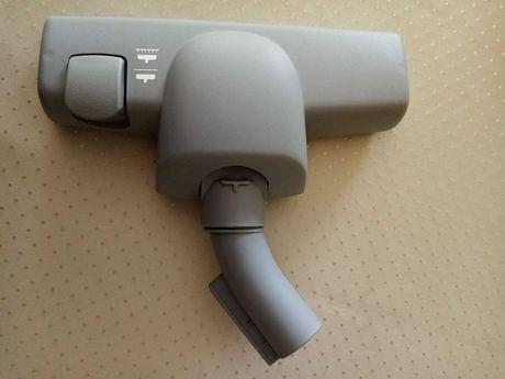 Szczotka / ssawka duża do odkurzacza electrolux