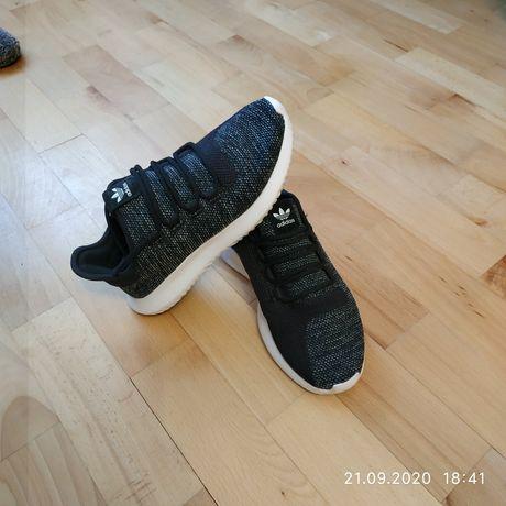 Adidas tubular 23 cm!