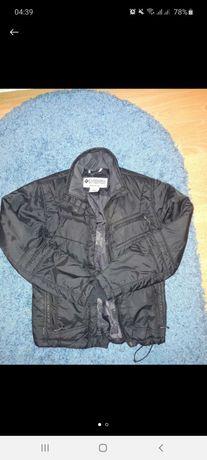 Коламбия оригинал демисезонная куртка
