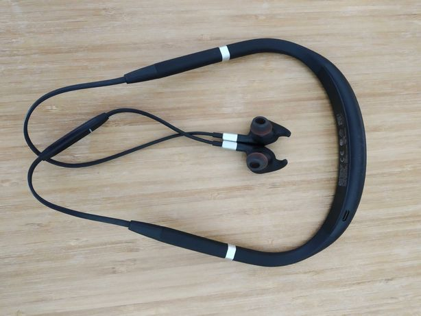 Jabra Evolve 75e Sluchawki Bluetooth