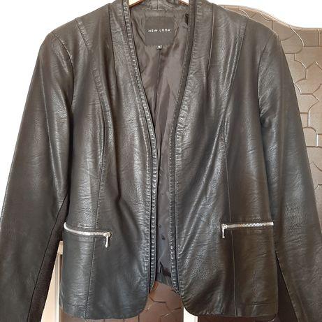 Кардиган, пиджак, курточка.