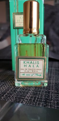 Khalis HALA  Туалетная вода