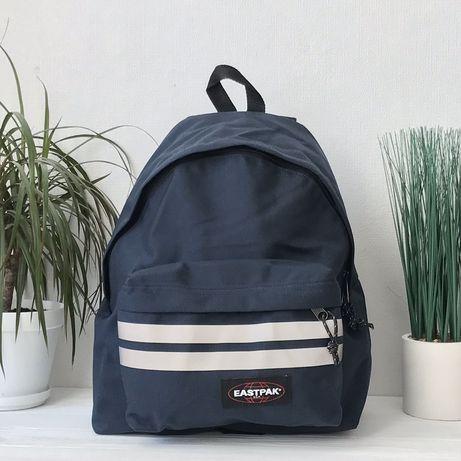 Рюкзак Eastpak Reflective Clou сумка портфель оригинал