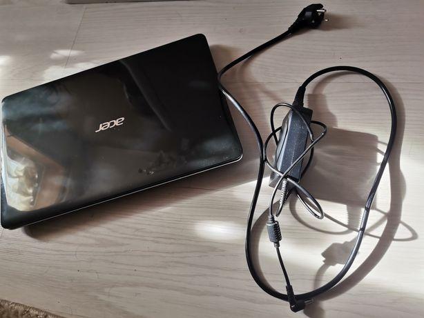 Computador portátil Acer E1-531
