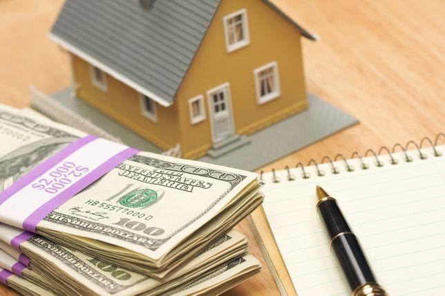Позика гроші займ від приватного інвестора