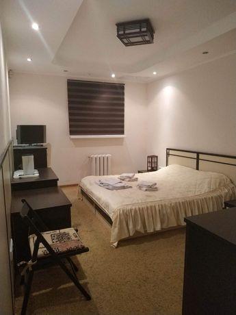 Квартира, номера в Чабанах подобово (посуточно), міні-готель у озера