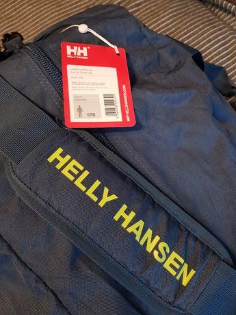 Torba sportowa Helly Hansen 50L