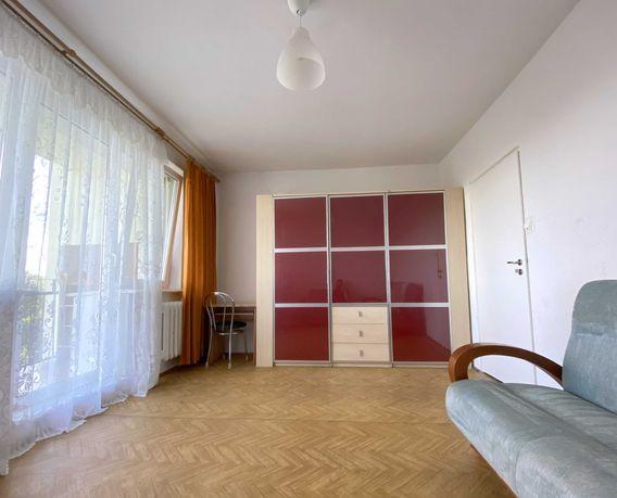 Sprzedam 3 pokojowe mieszkanie (spółdzielcze). Gdańsk Siedlce