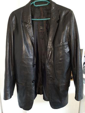 Куртка пиджак Италия новая 46-48 размер.