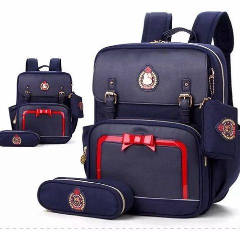 Продам школьный портфель рюкзак