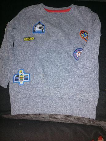 Bluzka dla dziecka