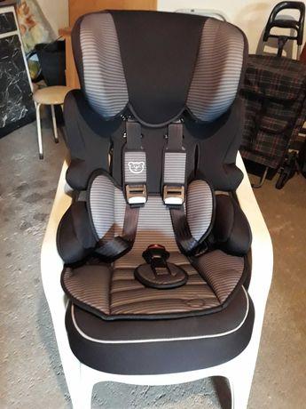Cadeira Auto de bebe – Só 20 eur