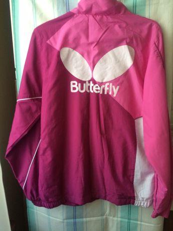 костюм butterfly в отличном состоянии.