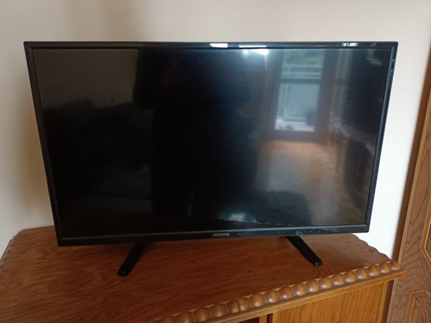 TV Telewizor Monitor MANTA  32 cale
