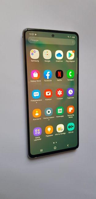 Samsung Galaxy Note 10 Lite N770F 6/128GB