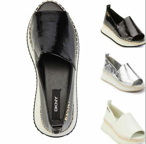 Взуття DKNY 6.5(37p)