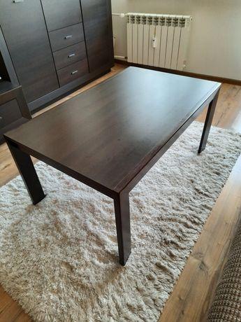 Stół pokojowy...