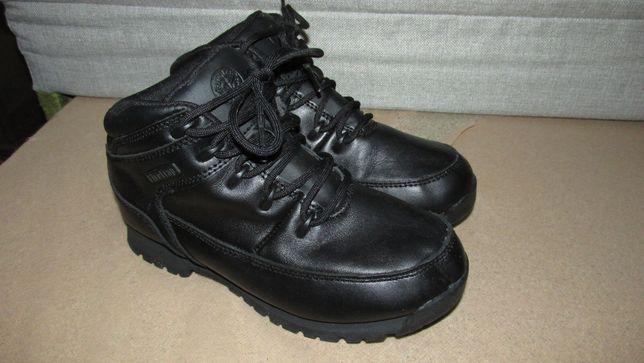 Продам классные деми ботинки Firetrap 34 размера, стелька 22см