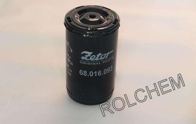 Filtr oleju silnika ZETOR PROXIMA FORTERA