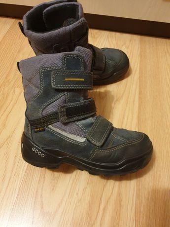Ботинки, черевики