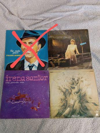 Płyta winylowa  Cohen santor świtała