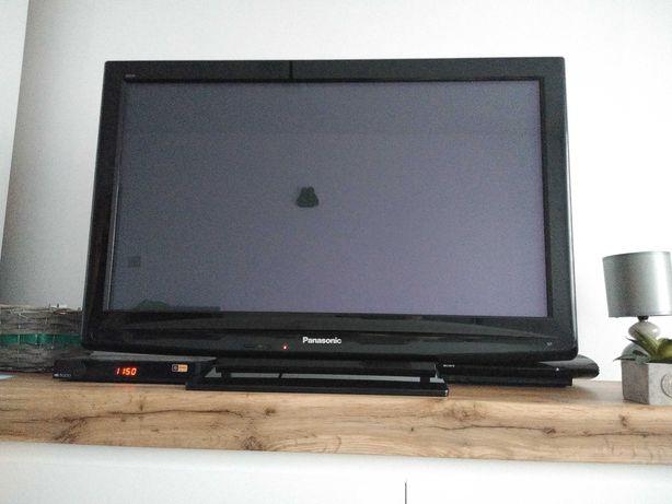 Telewizor Panasonic plazmowy