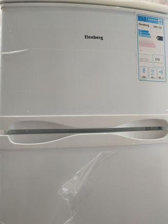 Холодильник Elenberg MRF-220