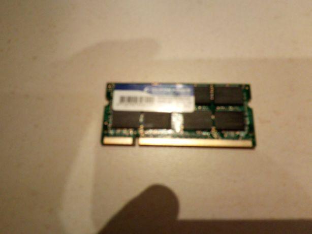 Vendo memória RAM DDR2 2GB