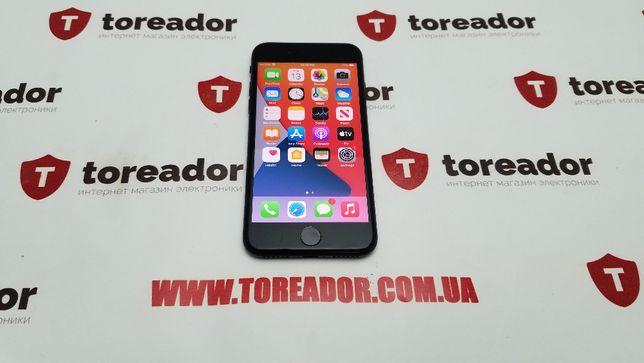 Apple iPhone SE 2 64gb Black R-Sim 8/X/Xr/Xs Max/11/12/Pro Max