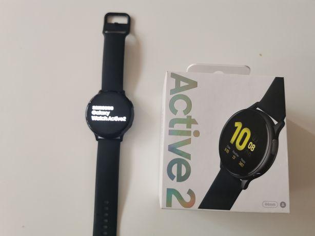 Smartwatch Samsung Watch Active 2 44mm