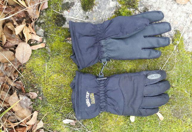 Мотоперчатки фірми racer daytona tcx sd на gore TEX оригінал